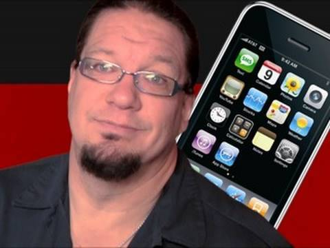What Happens to OLD iPhones? - Penn Point