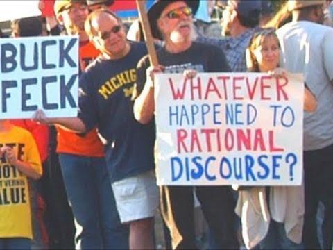 Glenn Beck Hate Mail! - What Does Glenn Beck Think of Penn? - Penn Point