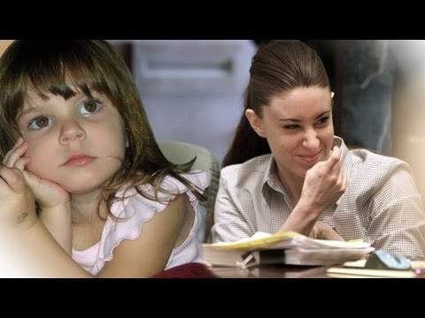 Penn Point - Does Casey Anthony Deserve the Hate? - Penn Point