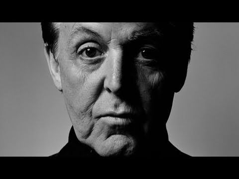 Penn Point - Paul McCartney's drummer better than Ringo Starr? - Penn Point