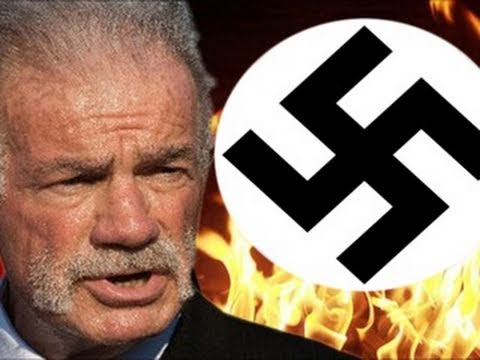 How Book Burners Are Like Hitler! - A First Amendment Attorney's Opinion - Penn Point