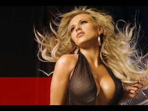 Penn Point - Doda - Hot, Smart and Arrested! - The Polish Popstar Who's Facing Blasphemy Charges - Penn ...