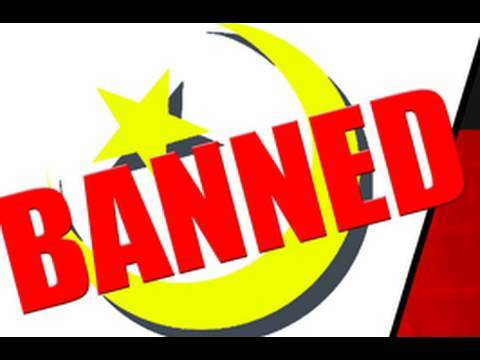 Anti-Islam App BANNED by Apple! - Penn Point