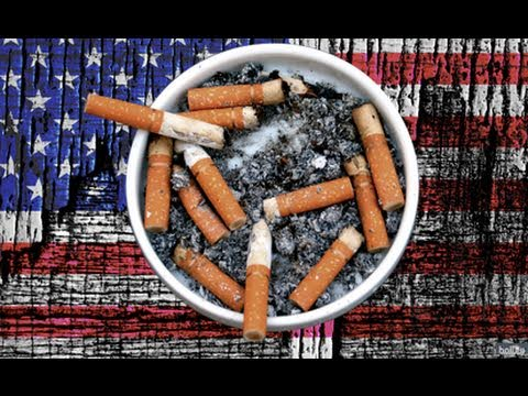 Penn Point - Who Cares if You Smoke! - Penn Point