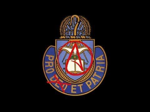 Atheist Army Chaplains??? - Penn Point