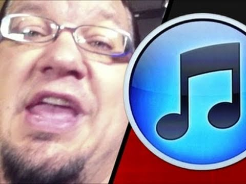 Penn Point - Is it Ethical to Download Free Music? - Penn Point